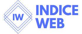 Indice WEB